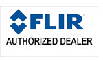 FLIR Authorized Dealer