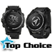 Garmin Tactix Advanced GPS/ABC Watch