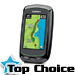 Garmin Approach G6 Golf GPS