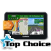Garmin Nuvi 50 LM US with Lifetime Map Updates