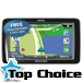 Magellan RoadMate RV 9165T LM GPS with Good Sam Directory