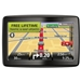 TomTom VIA 1435TM Car GPS System with Lifetime Maps
