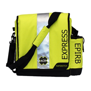ACR 2279 RapidDitch Express Bag