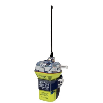 Acr Global Fix Pro 2844 Cat Ii Epirb