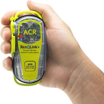 ACR-2881-ResQLink-Plus-C.jpg