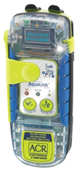 ACR AquaLink View 2884 PLB