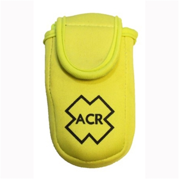 ACR Floating Pouch for 2880 ResQLink