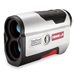 Bushnell Tour V3 Patriot Pack Golf Laser Rangefinder