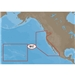 C-MAP MAX-N Wide NA-N024 US West Coast for Navico