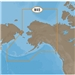 C-MAP MAX-N Wide NA-N028 Alaska for Navico
