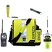 The GPS Store Ultimate EPIRB Ditch Bag Bundle