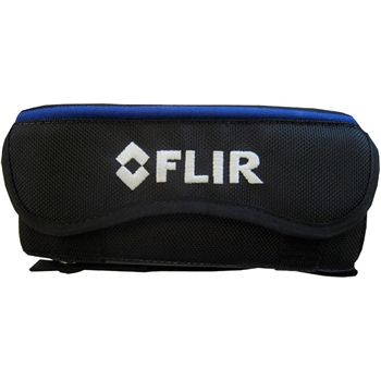 FLIR Padded Case for First Mate MS Series