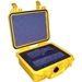 FLIR Hard Case for Ocean Scout Series