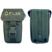 FLIR Case for Scout Models - Hunter Green