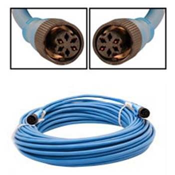 Furuno 10M NavNet Ethernet Cable