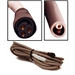Furuno 5M Power Cable for MFD8