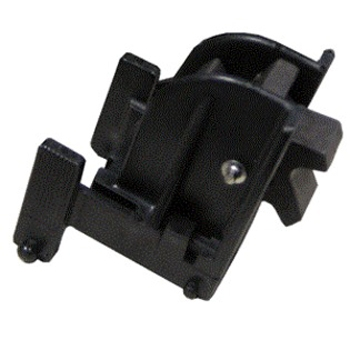 Furuno Transom Mount Speed and Temperature Sensor