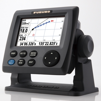 Garmin STRIKER 5dv Fishfinder With CHIRP DownVu P4620 likewise 32315156471 moreover Garmin Forerunner 220 GPS Running Watch P3834 likewise Gps Tracker Personal Gps Trackers Mini Global Real Time Gsm Gprs Gps furthermore Standard Horizon HX150 Handheld Marine VHF Radio P3493. on gps trackers waterproof