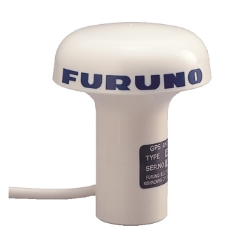 Furuno GPA017 GPS Antenna for GP32 and GP33 The GPS Store