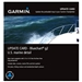 Garmin BlueChart G2 Vision Update Card