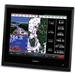 Garmin GMM 150 Glass Helm Display