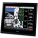 Garmin GMM 190 Glass Helm Display