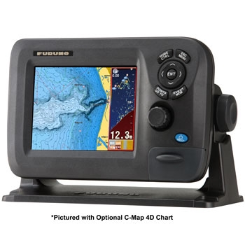 Humminbird Xt 6 20 Transom Mount Transducer together with E5 AE A2 E6 88 B7 furthermore Marine Electronics Mount 5224 together with Detecteur De Poissons LCD Avec Sonar Sondeur 111732148299 furthermore 2013 04 01 archive. on gps fish tracker