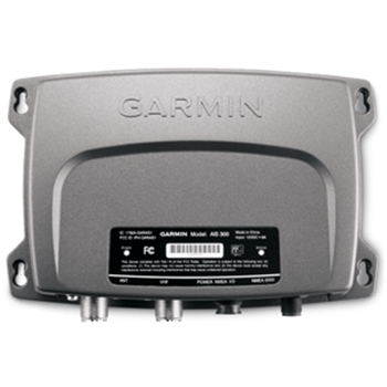 Garmin AIS 300 Automatic Identification System Receiver