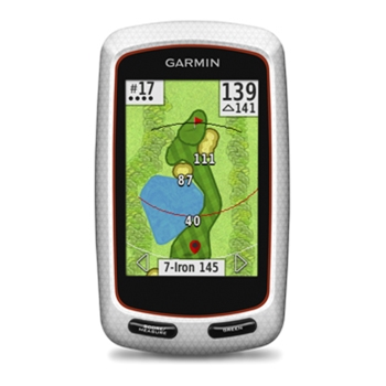 garmin approach g7 golf gps the gps store. Black Bedroom Furniture Sets. Home Design Ideas