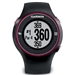 Garmin-Approach-S3-Golf-GPS-Watch.aspx