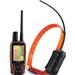 Garmin Astro 320 with T5 Dog Tracking Bundle