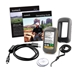Garmin Dakota Handheld GPS 100K Topo Package