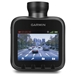 Garmin Dash Cam 20 with GPS