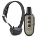 Garmin Delta Sport Remote Dog Training System