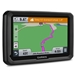 Garmin Dezl 570LMT Value Bundle