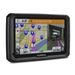 Garmin Dezl 770LMTHD Value Bundle