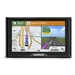 Garmin Drive 50LMT with US Maps