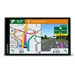 Garmin DriveSmart 61LMT-S with North America Maps