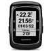 Garmin Edge 200 Bicycle GPS Computer