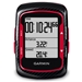 Garmin Edge 500 Red Cadence/Heart Rate Bundle Bicycle GPS