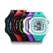 Garmin Forerunner 15 GPS Running Watch