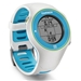 Garmin Forerunner 610 Multicolor GPS Fitness Watch