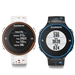 Garmin Forerunner 620 Running Watch with GPS