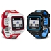 Garmin Forerunner 920XT Multi-Sport GPS Watch