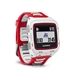 Garmin Forerunner 920XT Multi-Sport GPS Watch - Red/White