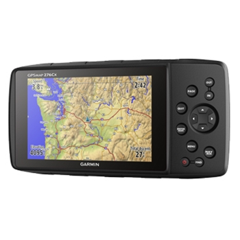 Garmin GPSMAP 276Cx 24K Topo Bundle P5112 also I  M93D Floating Handheld VHF With GPS P5010 likewise ment Choisir Un Gps Pour Son Chien 2189 besides Seuthgear Itrail in addition 201062149865. on dog gps tracking device