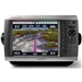 Garmin GPSMAP 4208 Color Network System