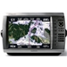 Garmin GPSMAP 4212 Color Network System