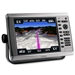 Garmin GPSMAP 6212 GSD 22 Bundle