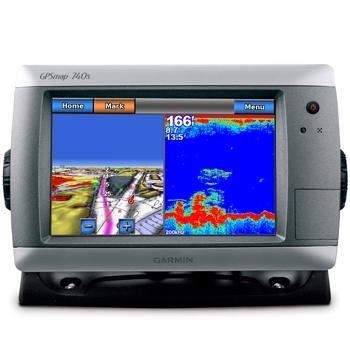 http://www.thegpsstore.com/Assets/ProductImages/Garmin-GPSMAP-740s-Combination-Chartplotter-Sounder-A.jpg